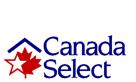 Canada Select logo
